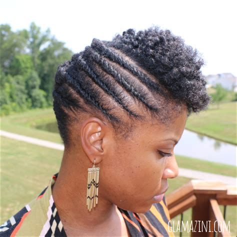 Hairstyles Twist Out Updo by Hairstyles Twist Out Updo Www Pixshark