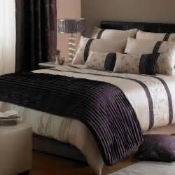 bedroom duvet sets duvet covers luxury bedding sets for a glamorous look in