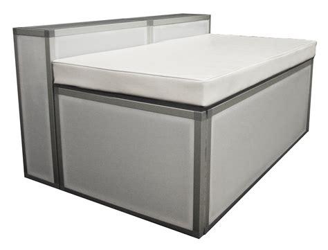 led sofa led sofa