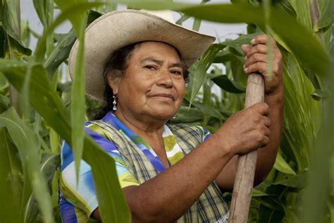 imagenes mujeres rurales habr 225 trabajo para mujeres rurales en canad 225 y eu tierra