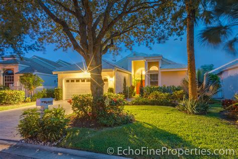 eastpointe country club in palm 6902 briarlake circle eastpointe country club homes for