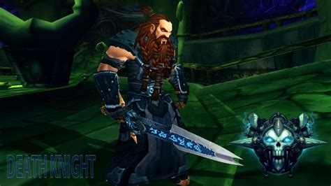 new race of world of warcraft vrykuls new race