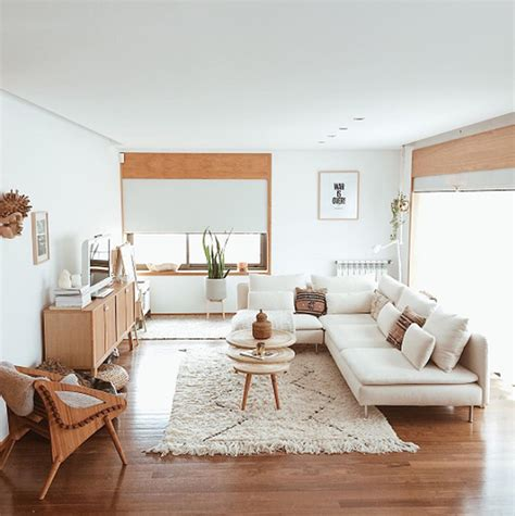 Neutral Rugs For Living Room 15 Neutral Area Rugs I Almost Makes