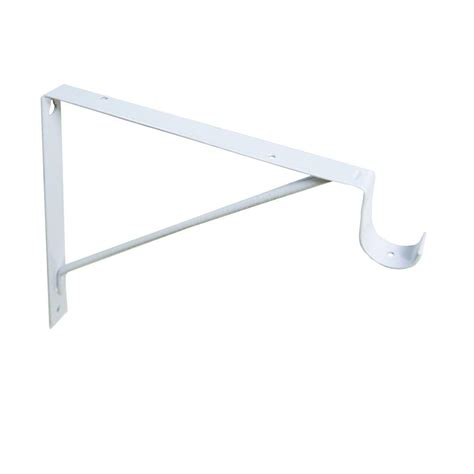 Home Decorators Collection Home Depot by Lido Designs Brushed Nickel Heavy Duty Shelf And Rod