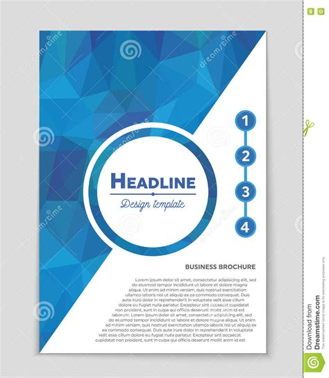 medicare card themed brochure templates html notepad phpsourcecode net