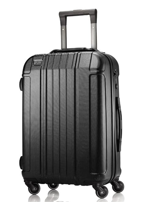 best carry on luggage best carry on luggage reviews of 2018 at topproducts