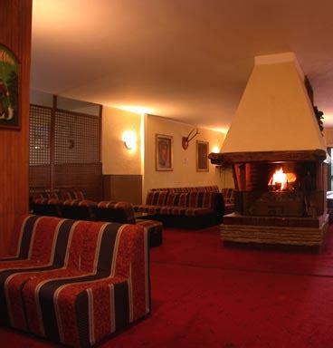 hotel la terrazza sauze d oulx photogallery sauze d oulx
