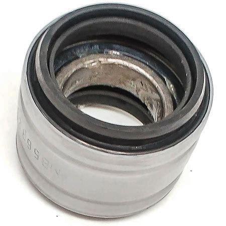 Karet Kopel Ps 120 mitsubishi ps 120 grey center bearing assy suku cadang