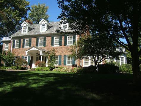Homes Sold In Mission Hills Ks Kansas City Real Estate Home Plans For Sale Kansas City Area