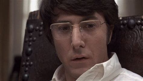 hoffman dogs straw dogs 1971 review dressed to kill review collider