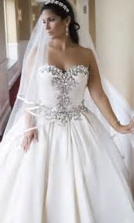 Kleinfeld Wedding Dresses Pnina Tornai Wedding Dresses For Sale Preowned Wedding Dresses