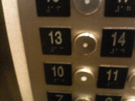 13th floor explore the jyan s photos on flickr the