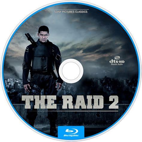 film indonesia the raid download download film the raid 2 berandal bahasa indonesia