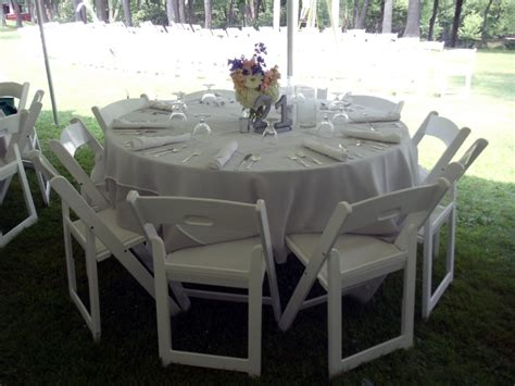 Private Wedding Slippery Rock Pa General Rental Center Slippery Rock Lawn And Garden