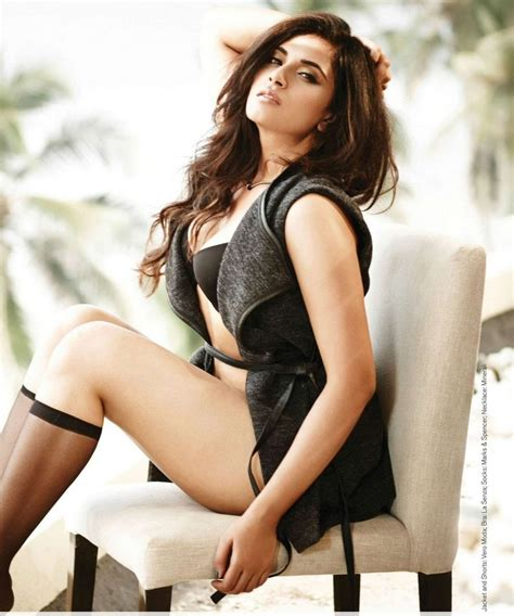 richa chadda ki film exclusive richa chadda wallpaper hot images latest fhm