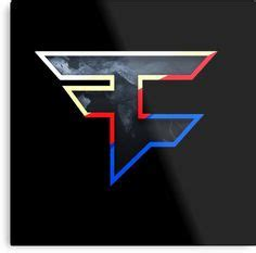 Faze Outline by Faze Logo Search Faze Logos Logo And Batman