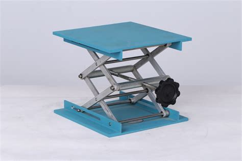 scissor lift table rental scissor lift table massagroup co