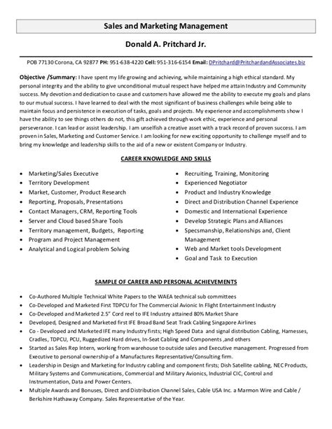 crime analyst cover letter healthcare resume objectives wedding consultant resume resume