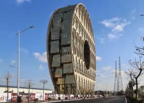 Postmodernist Architecture Postmodern Architecture Search Postmodern Architecture Architecture