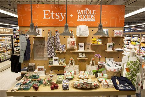 wholesale nyc etsy community news april 2015