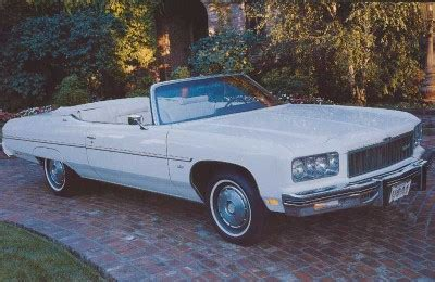 how petrol cars work 1993 chevrolet caprice classic free book repair manuals 1975 chevrolet caprice classic howstuffworks