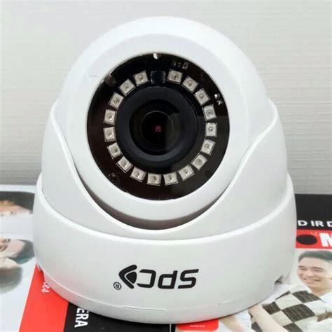 Cctv 2mp Indoor Spc kamera indoor spc boom 2mp kamera spc murah cctv