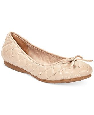 white mountain inspired flats flats shoes macy s
