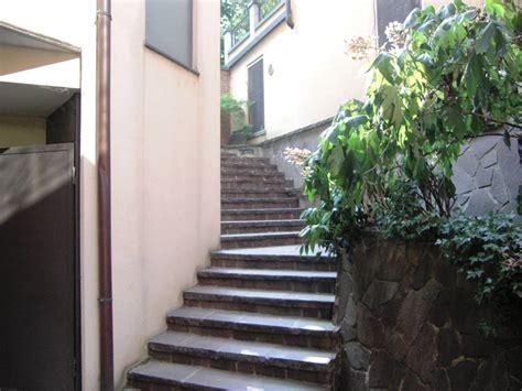 ufficio entrate desio romano di lombardia bg ufficio banco desio sito
