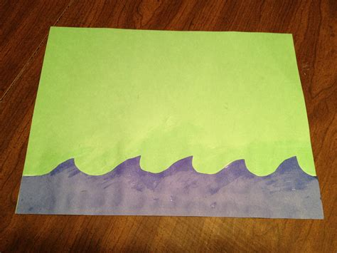 How To Make Paper Look Like Water - how to make paper look like water 28 images katydid