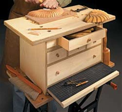 woodworkers and hobbies woodwork hobby wood projects pdf plans