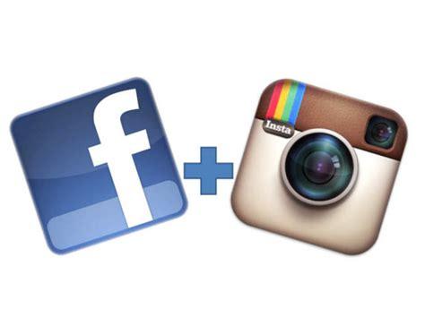 Fb Ig | facebook instagram in talks to ban guns monderno
