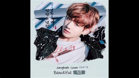 download mp3 bts jungkook working beautiful jungkook cover mp3 download youtube
