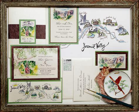 treasure map wedding invitation pirate invitations message in a bottle