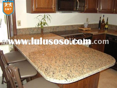 Kitchen Table Tops Home Design Looking Granite Kitchen Table Tops Top Dining K C R