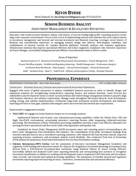 strategy analyst cover letter 40 best images about letter on cover