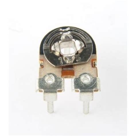 2k resistor pack 2k resistor pack 28 images resistors 1 4w pack of 2000 resistors through 2 2k ohm 5 1 4w