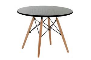 replica eames table retro childrens table