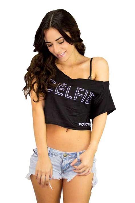 Selfie Always Selfy Tshirt a positive self ie image get yours developed at pimphop selfie pimphop lifestyle