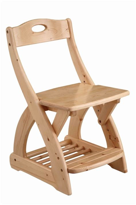 Wooden Recliner by Indian Sheesham Wood Furniture