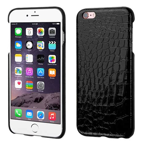 Pattern Deluxe 0330 Casing For Iphone 7 Hardcase 2d for apple iphone 7 6s 6 plus executive phone cover