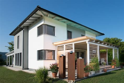 wolf haus scharnstein referenzen bungalow individuelle planung fertighaus
