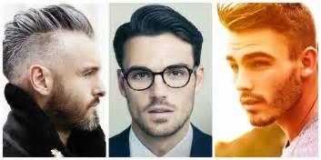cortes de caballero 2016 lo mejor en cortes y peinados para hombres artes davinci