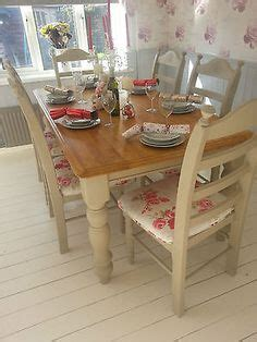 vintage farmhouse solid pine shabby chic coffee table with 3 drawers shabby chic coffee table
