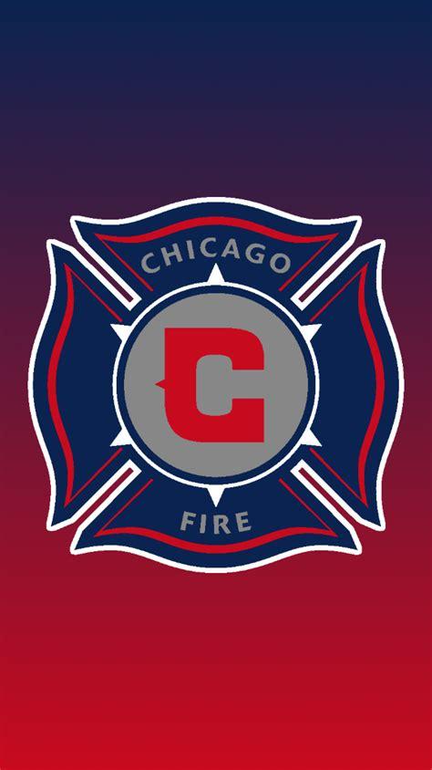 chicago fire soccer wallpaper gallery