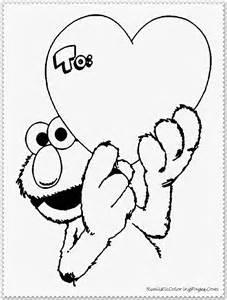 valentine cartoon coloring pages disney realistic