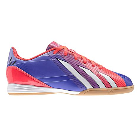 messi soccer shoes adidas messi f10 indoor shoes adidas indoor soccer shoes