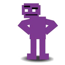 purple guy f naf related keywords purple guy f naf long