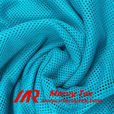 printable mesh fabric printed net fabric for mosquito netting
