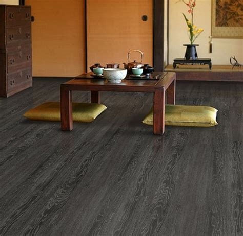 floating vinyl plank flooring click