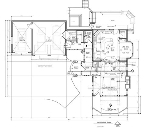 hybrid house plans hybrid log house in colorado log work by sitka log homes